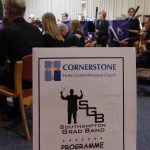 20180512-hythe-programme-and-band